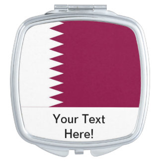 Qatar Mirrors For Makeup