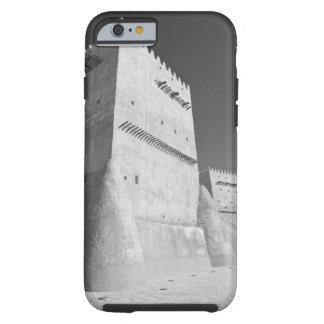 Qatar, Umm Salal, Umm Salal Mohammed. Umm Salal Funda De iPhone 6 Tough