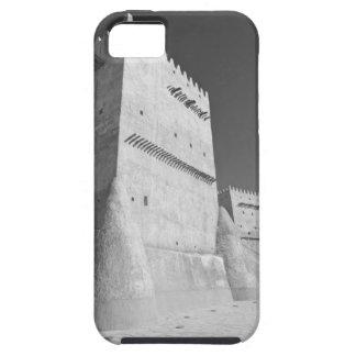 Qatar, Umm Salal, Umm Salal Mohammed. Umm Salal iPhone 5 Fundas