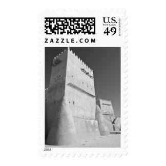 Qatar, Umm Salal, Umm Salal Mohammed. Umm Salal Postage