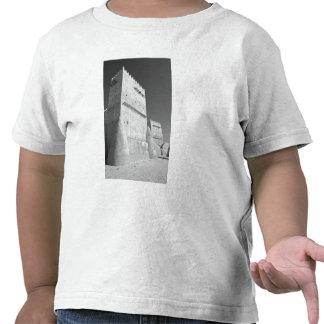 Qatar, Umm Salal, Umm Salal Mohammed. Umm Salal Tee Shirt