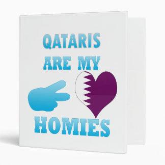 """Qataris es mi Homies Carpeta 1"""""""