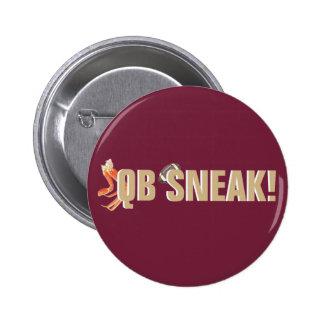 QB Sneak! Pins