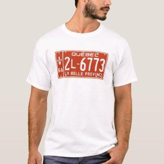 QC66 T-Shirt