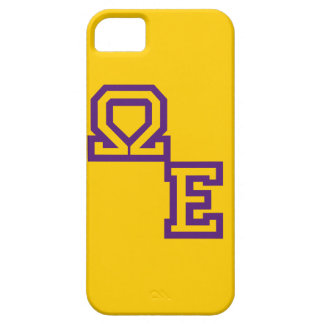 QE iPhone4 Case