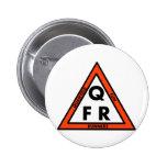 QFR01.png Pins