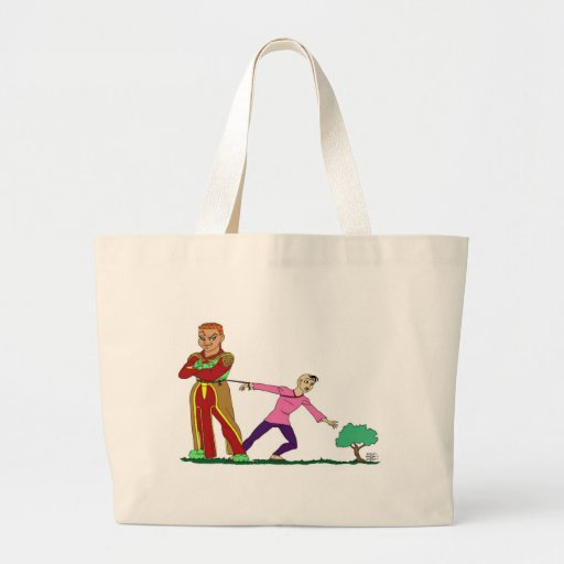 Qho-Dependent Tote