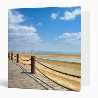 Qinhuangdao | Hebei, China Binder