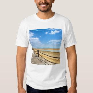 Qinhuangdao | Hebei, China T-shirt