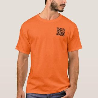 QLD Lockout Shirt