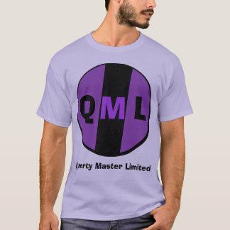 QML--Qwerty