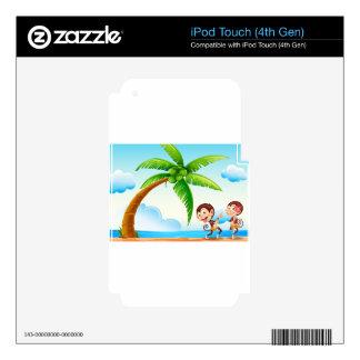 qov3_4l8l_141016.pdf iPod touch 4G decal