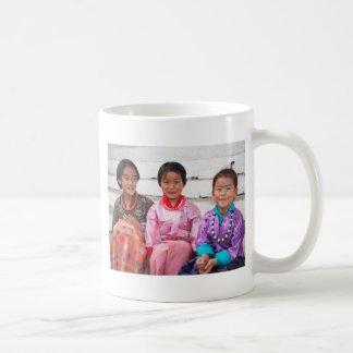 QPC prods Classic White Coffee Mug