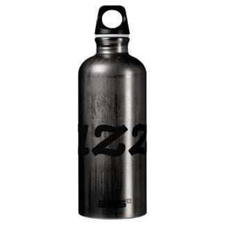 qpc publish batch2 case customized water bottle