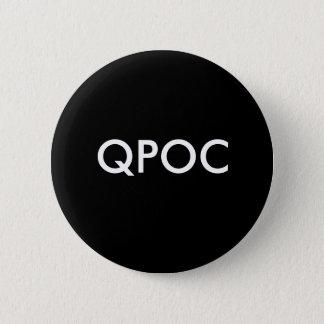 QPOC button