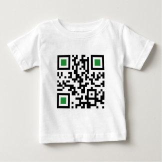 QR360 BABY T-Shirt