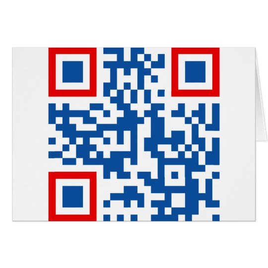 QR-Code-Commonwealth-of-Aus Card