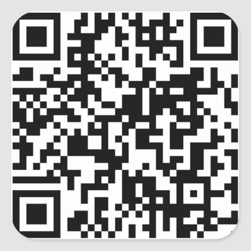 how to make and save qr codes with pkhex