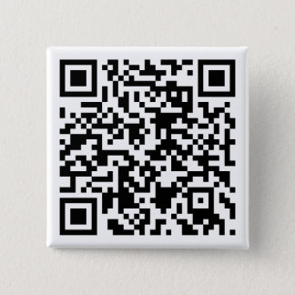QR Coded Button - Customizable