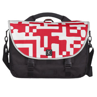 QR-USA.png Computer Bag