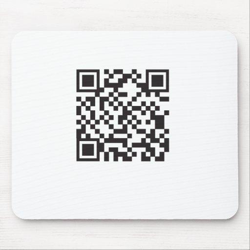 QRcodeZap.pdf Tapetes De Raton