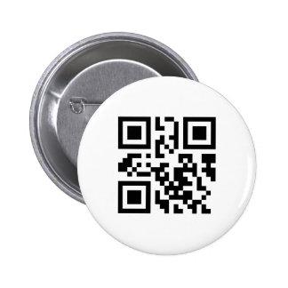 QRUrl collection Button