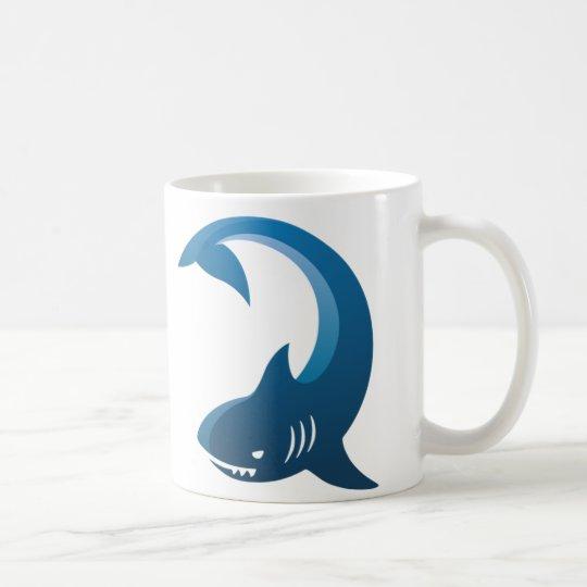 qs_500, qs_500 coffee mug