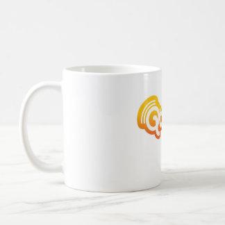 Qtown Mug