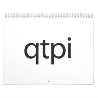 qtpi.ai calendar