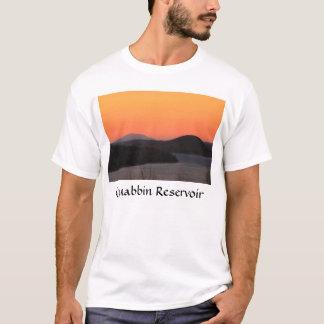 Quabbin Reservoir T-Shirt