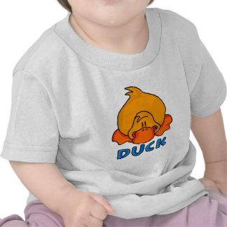 Quack Duck T-shirt