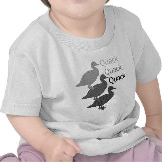 Quack Quack Quack T-Shirt