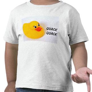 Quack Quack T shirt