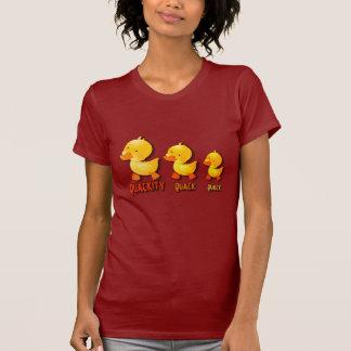 Quackity - Quack Tee Shirt