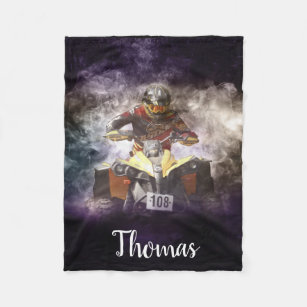 Quad Racing Gifts On Zazzle