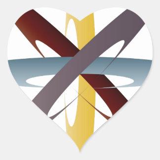 quad..coper.jpg heart sticker