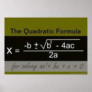 style your dress online quadratic formula