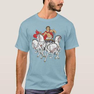 quadriga T-Shirt