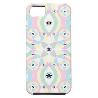 Quadril Purity iPhone 5 Cases