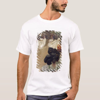 Quadrille at the Bal Tabarin T-Shirt