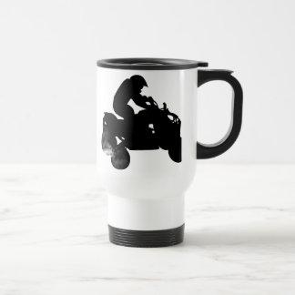 quads. mug