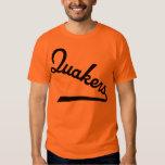 Quakers de Philadelphia Camisas