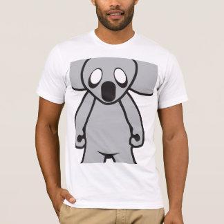 Quala One Collector Shirt