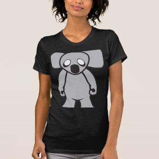 Quala One Collector Women's Shirt