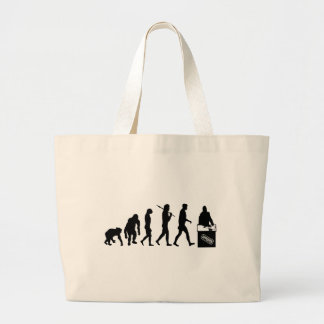 Quality Controller - Quality control inspector Tote Bag