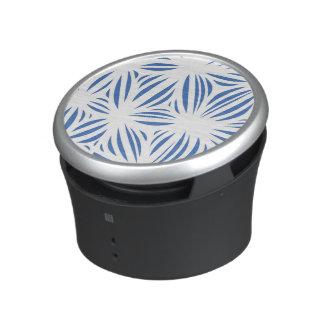 Quality Genius Affluent Calm Bluetooth Speaker