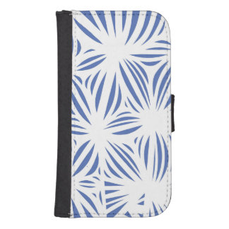 Quality Genius Affluent Calm Wallet Phone Case For Samsung Galaxy S4
