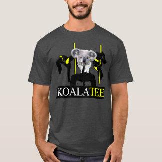 Quality Koala Tee