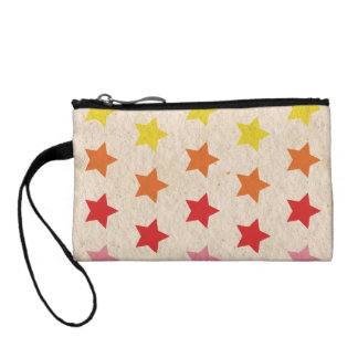 Quality Reliable Affectionate Brave Change Purse