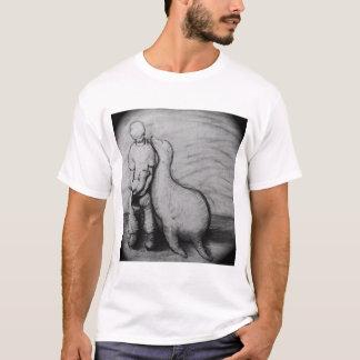 Quality Time T-Shirt